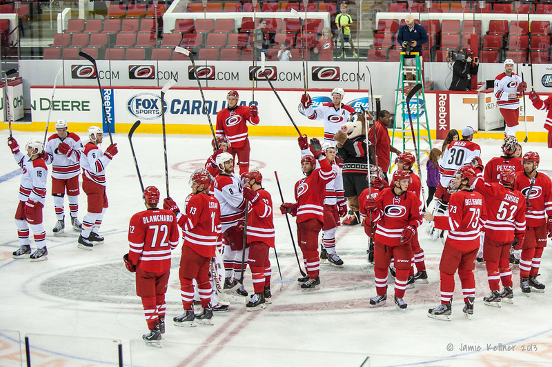 2013-14 Season